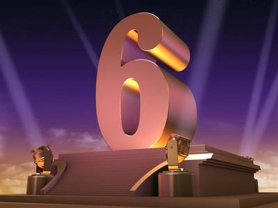 Gogetlinks - 6 лет непрерывного развития