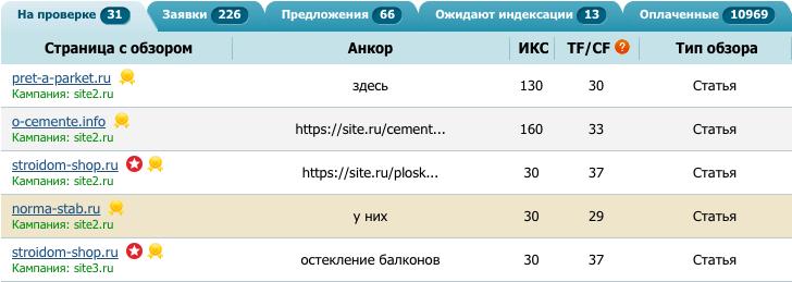 33b40dfec1