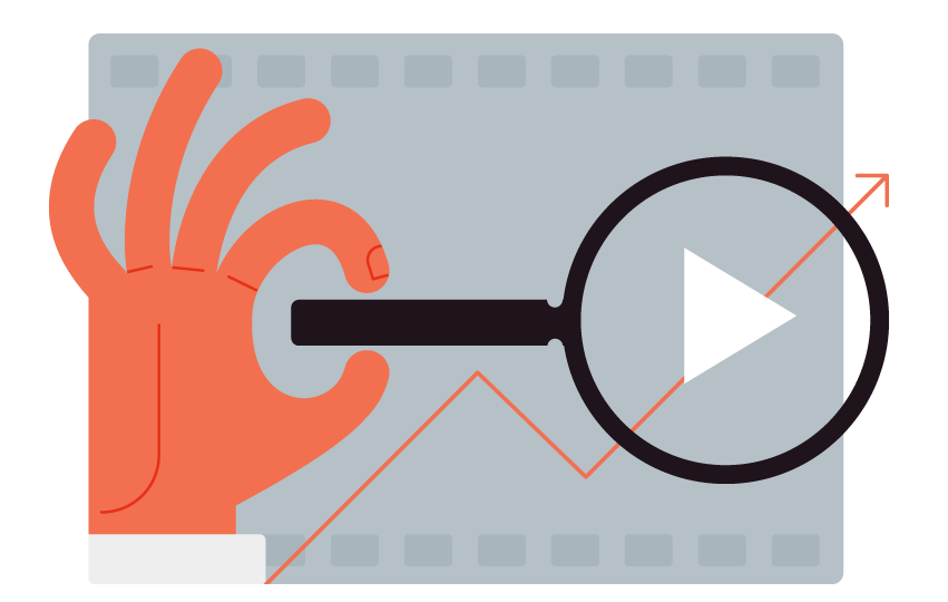 ranking-videos-in-google
