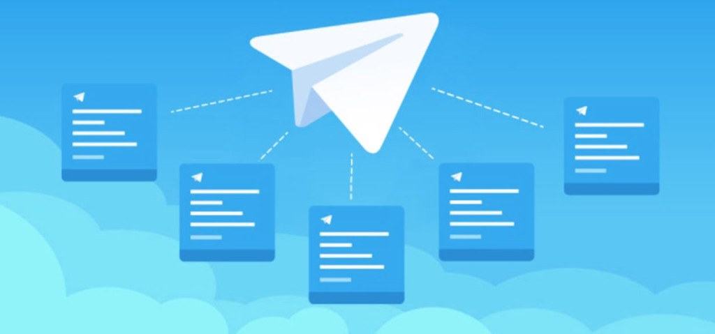 telegram_bot-1240x580