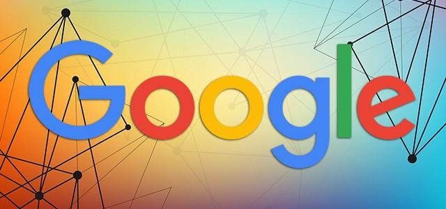 Исследование: какие ссылки любит Google (перевод)