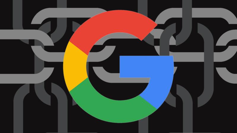 Какие ссылки самые эффективные? 20 реальных примеров того, как Google оценивает ссылки