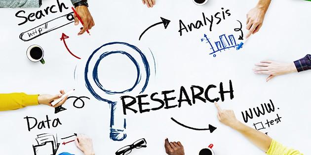 Исследование Gogetlinks: факторы, влияющие на  доход сайтов. II квартал 2019 г.