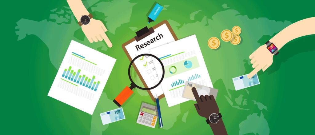 Исследование Gogetlinks: факторы, влияющие на  доход сайтов. III квартал 2019 г.
