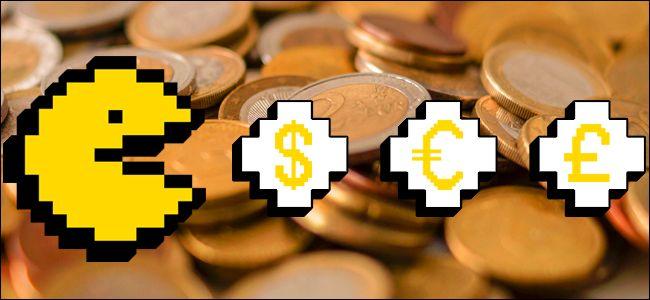 Итоги конкурса + Запуск игры с денежными призами