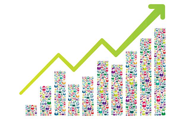 Основные показатели, влияющие на рост сайта в 2020 году в Яндексе и Google