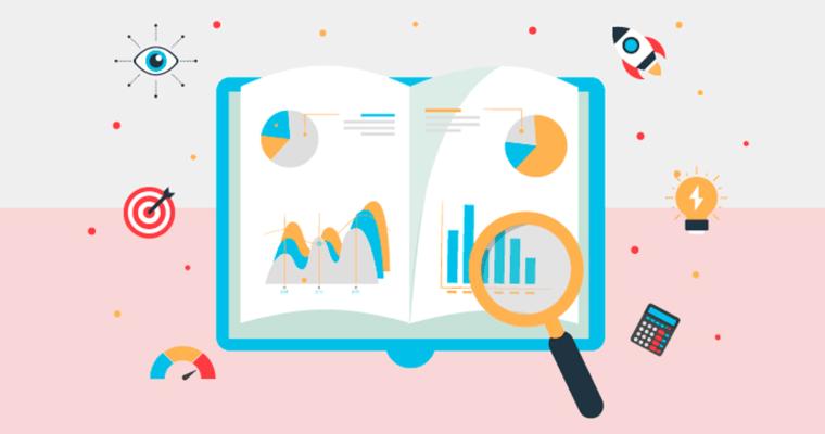 Улучшаем аналитические отчеты
