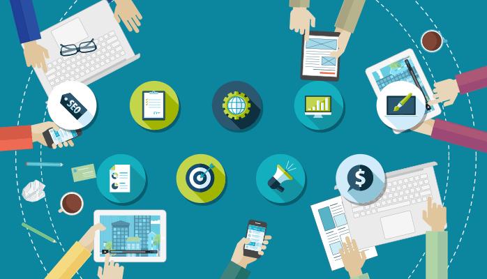 Исследование Gogetlinks: факторы, влияющие на  доход сайтов. I квартал 2020 г.