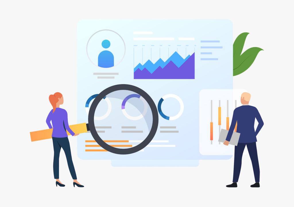 Исследование Gogetlinks: факторы, влияющие на  доход сайтов. II квартал 2020 г.