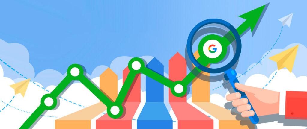 200 факторов ранжирования в Google в 2020 году. Полный перечень. Часть 1