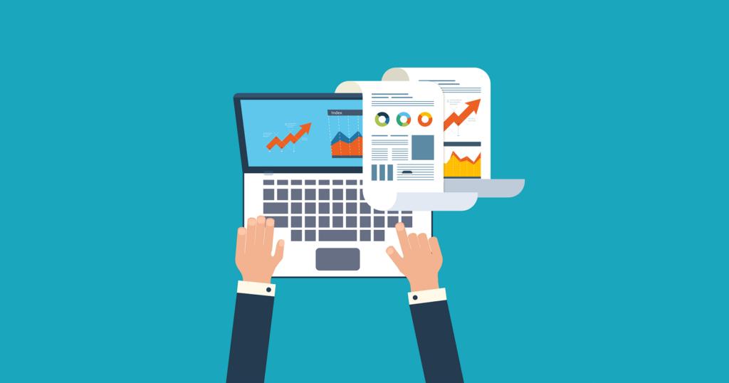 Исследование Gogetlinks: факторы, влияющие на  доход сайтов. III квартал 2020 г.