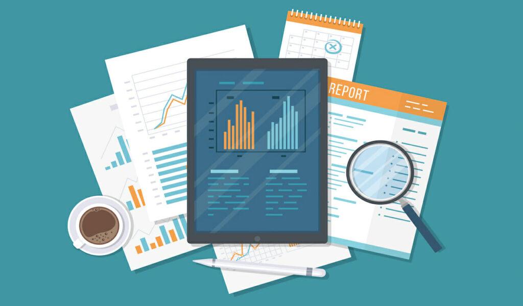 Исследование Gogetlinks: факторы, влияющие на  доход сайтов. IV квартал 2020 г.