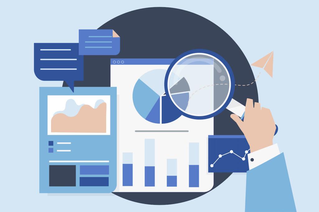 Исследование Gogetlinks: факторы, влияющие на  доход сайтов. I квартал 2021 г.