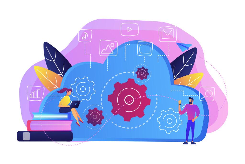 Классные новые возможности GoGetLinks!