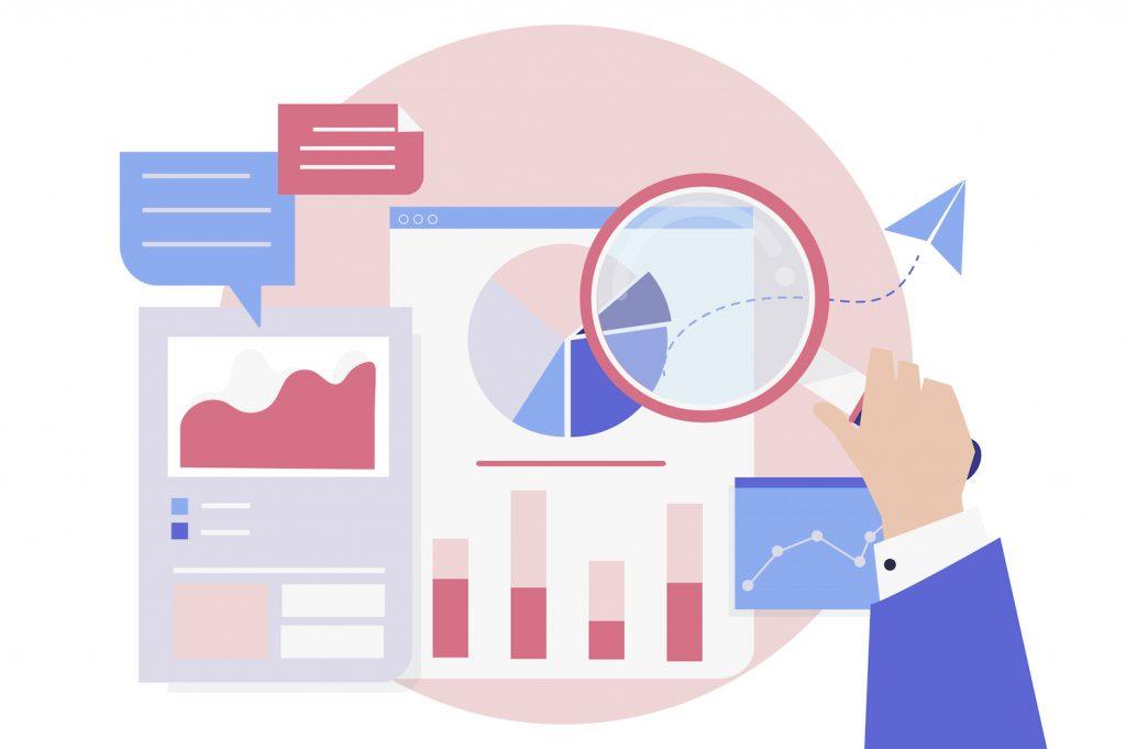 Исследование Gogetlinks: факторы, влияющие на  доход сайтов. II квартал 2021 г.