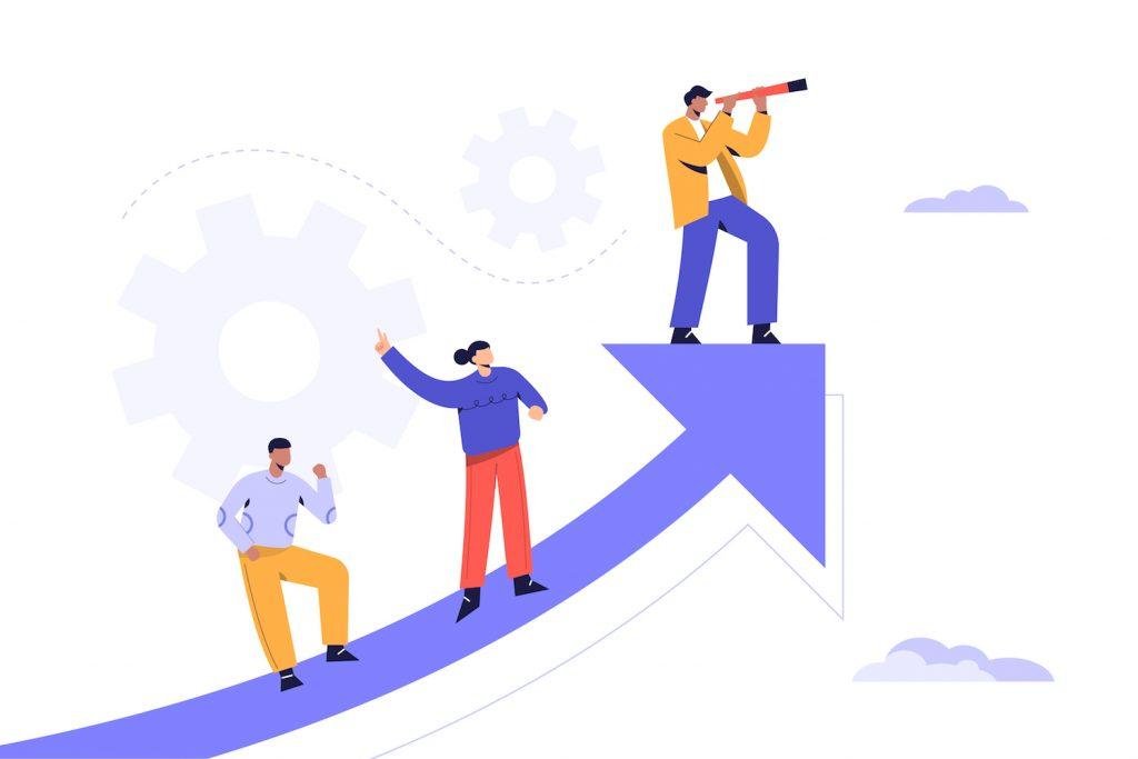 Про динамику ссылок и позиции в Google